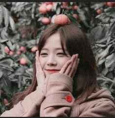 jisoo aesthetic BLACKPNK in your area - aesthetic South Korean Girls, Korean Girl Groups, Black Pink ジス, Jennie Lisa, Blackpink Photos, Blackpink Fashion, 2ne1, Blackpink Jisoo, Cute Icons