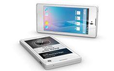 Upcoming Odd Smartphones in 2014 | The Technopedia.com