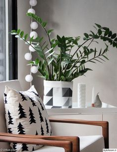 Lovely colors and shapes Living Styles, Shapes, Christmas, Colors, Home Decor, Living Room, Xmas, Decoration Home, Life Styles