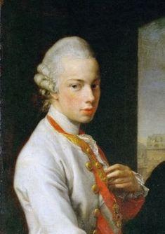 La condanna a morte in Garfagnana,la sua storia,i suoi riti e quell'efferato omicidio a Pieve Fosciana del 1784