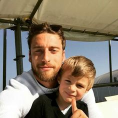 #marchisiocla8 #marchisio