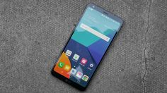 Best phone the 10 top smartphones we've tested Top Mobile Phones, Best Mobile Phone, Best Cell Phone, Latest Phones, Newest Cell Phones, Top Smartphones, Cell Phone Companies, Sony Phone, Phone Case
