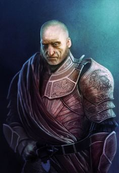 a gallery of HBO's Game of Thrones & George R. Martin's A Song of Fire and Ice fan art designs,. Game Of Thrones Drawings, Game Of Thrones Artwork, Game Of Thrones Sansa, Game Of Thrones Books, Familia Lannister, Lannister Family, Game Of Thones, Game Of Throne Daenerys, Armadura Medieval