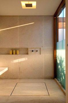 Residência RW (Búzios, 2008) / Bernardes + Jacobsen Arquitetura (Arquitetura) / Toninho Noronha Arquitetura (Interiores)