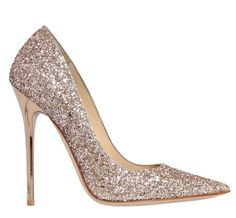 Jimmy Choo Anouk escarpins