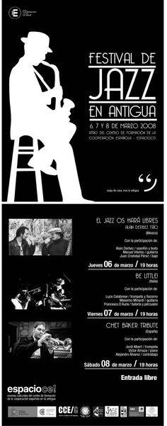 46 Best Rsc Jazz Festival Images Jazz Artists Jazz Musicians Music