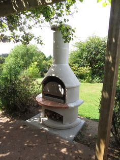 31 Best Bbq Outdoor Fireplace Pizza Oven Images Bbq