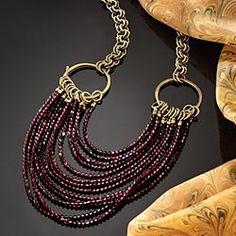 Dazzling-Crystal-Necklace