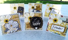 Greetings!!!  by Diane Negron on Etsy
