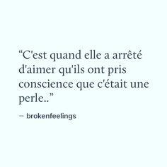 """235 mentions J'aime, 4 commentaires - Médée (@medee_11_) sur Instagram : """"... #quotes"""""""