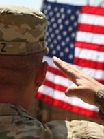 Thank our Troops this Memorial Day!