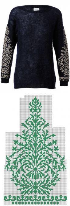 Best Knitting Sweaters Fair Isles 38+ Ideas