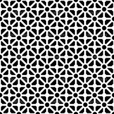Картинки по запросу pattern black and white