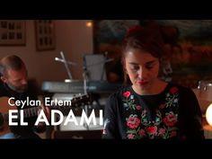Ceylan Ertem - Odalarda Işıksızım @MüzikEvi - YouTube