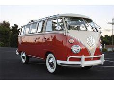 volkswagen - Buscar con Google