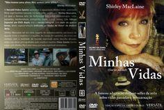 capa filme www.gamecover.com (72)