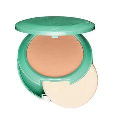 Beauté: les produits maquillage à avoir pour un look style pin-up (Clinique)   Elle Québec