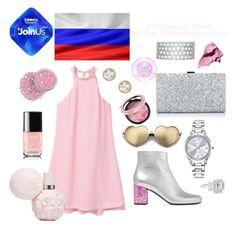 eurovision 2014 russia austria