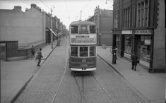 Photo Engraving, Dublin City, St Michael, Dublin Ireland, Buses, Old Photos, Trains, Irish, Past
