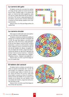 Cálculo Mental con el método Quinzet - Actividades Lúdicas Educativas