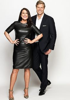 http://thenewdaily.com.au/wp-content/uploads/2014/11/Julia-Morris-and-Chris-Brown-Network-Ten.jpg