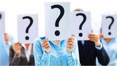 Khách hàng tiềm năng của ngành dịch thuật là ai?