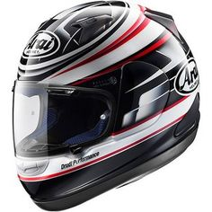 i need a new motorcycle helmet Black Motorcycle Helmet, Black Helmet, Ducati, Arai Helmets, Full Face Helmets, New Motorcycles, Helmet Design, Riding Gear, Motorbikes