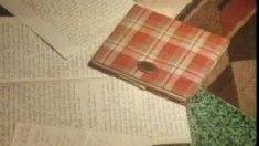 Anne Frank moest tijdens de Tweede Wereldoorlog onderduiken in het Achterhuis. Tijdens haar verblijf in het Achterhuis schreef Anne haar belevenissen op in een dagboek. Schooltv