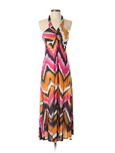 thredUP is the world's largest online thrift store where you can buy and sell high-quality secondhand clothes. Find your favorite brands at up to off. 15 Dresses, Summer Dresses, Online Thrift Store, Casual Jumpsuit, Second Hand Clothes, Looking For Women, Glamour, Stylish, Fashion