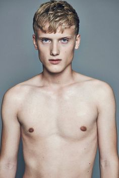 New Face Marcus Laybourn, nice guy