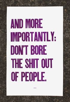 I may have an element of crazy, but at least I'm not boring. Words Quotes, Wise Words, Me Quotes, Funny Quotes, Sayings, Drake Quotes, Great Quotes, Quotes To Live By, Inspirational Quotes