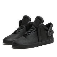 SUPRA FALCON Shoe   WHITE - WHITE   Official SUPRA Footwear Site