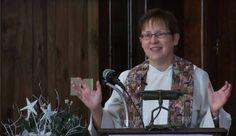 USA: Un centenar de pastores metodistas salen del armario en defensa de una compañera lesbiana