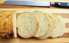 UPDATE: We've tested this with gluten-free flour, and with a very small change to the recipe, it works! Scroll down to see the new info and photos. You can make bread in the pressure cooker with our new technique! It takes minutes not hours of ...