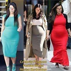 Pregnant Celebrity Marisa Kardashian #pregnancy #pregnant #marisa_kardashian #marisakardashian #marisa #milf #shemale #ladyboy #shemale #fashion #crossdressers #celebrate #cleberity #pregnant_cleberity