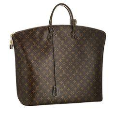 Lockit Voyage [M40598] - $252.99 : Louis Vuitton Handbags On Sale