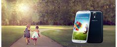 Galaxy S 4 4G - GT-I9505 - lançamento - saiba mais!...Comande seu aparelho sem tocá-lo e... - mensagensdiversificadasmensagensdiversificadas.