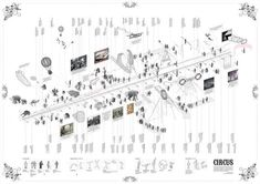 Architectural Drawings AA School of Architecture 2015 - Samuel Esses - Timeline Architecture, Site Analysis Architecture, Architecture Mapping, Architecture Graphics, Architecture Drawings, School Architecture, Architecture Panel, Concept Architecture, Architecture Design