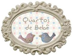 Baby by STUDIO NOBLE SAVAGE. Entregamos para todo o Brasil. Somente por encomenda! Tudo personalizado! Visite nosso Insta @studionoblesavage e entre em contato.