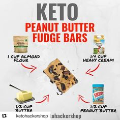 KETO PANCAKES Its breakfast time keto hackers! You know that eggs and bacon are a great option but what about some KETO pancakes! Low Carb Meal, Keto Meal Plan, Ketogenic Recipes, Keto Recipes, Keto Protein Bars, Cetogenic Diet, Comida Keto, Keto Fast, Keto Snacks