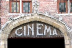 Google Image Result for http://us.123rf.com/400wm/400/400/cjphoto/cjphoto0606/cjphoto060600011/420298-old-cinema-sign.jpg