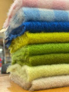 Mohair Blanket, Blankets, Blanket, Rug, Cover