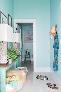 bm tapestry beige home improvement ideas pinterest. Black Bedroom Furniture Sets. Home Design Ideas