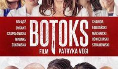 Botoks można oglądać legalnie w internecie za darmo w naszym cda serwisie , zalukaj więc botoks 2017