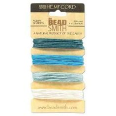 From hand-dyed silk ribbons to paracord and Chinese knotting cord to hemp we've got what you need for your next macramé or Kumihimo project. Hemp Jewelry, Coloring Apps, Aqua Color, Colour, Beading Techniques, Color Card, Vintage Colors, Silk Ribbon, Red And Pink
