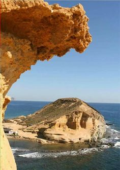 San Juan de los Terreros Natural, Hot Spots, Ancient Architecture, Murcia, Granada, Cabo, Wonderful Places, Ibiza, Beaches