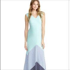 4581fbf2fb9f7 Nwt Jessica Simpson Maternity Dress Maternity Dress Outfits, Maternity Maxi,  Stylish Maternity, Stylish