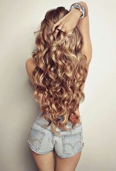 Find More at => http://feedproxy.google.com/~r/amazingoutfits/~3/Mv4fVrfQplI/AmazingOutfits.page