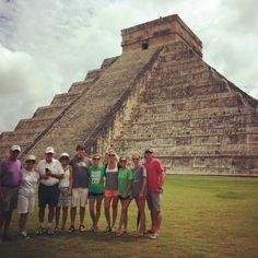 Viajes Conciencia Tours & Travel - Tulum - Omdömen om Viajes Conciencia Tours & Travel - TripAdvisor