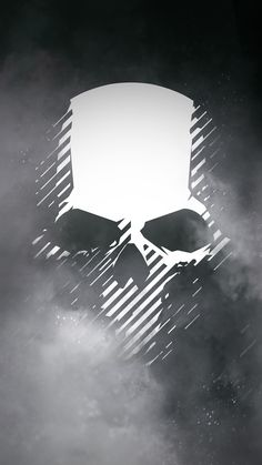 This wallpaper has tags of Skull, Logo, Tom Clancy's Ghost Recon: Wildlands, Video Game, 4k Gaming Wallpaper, K Wallpaper, Skull Wallpaper, Gaming Wallpapers, Cellphone Wallpaper, Ghost Recon Wildlands Wallpaper, Tom Clancy The Division, Gaming Posters, Military Special Forces